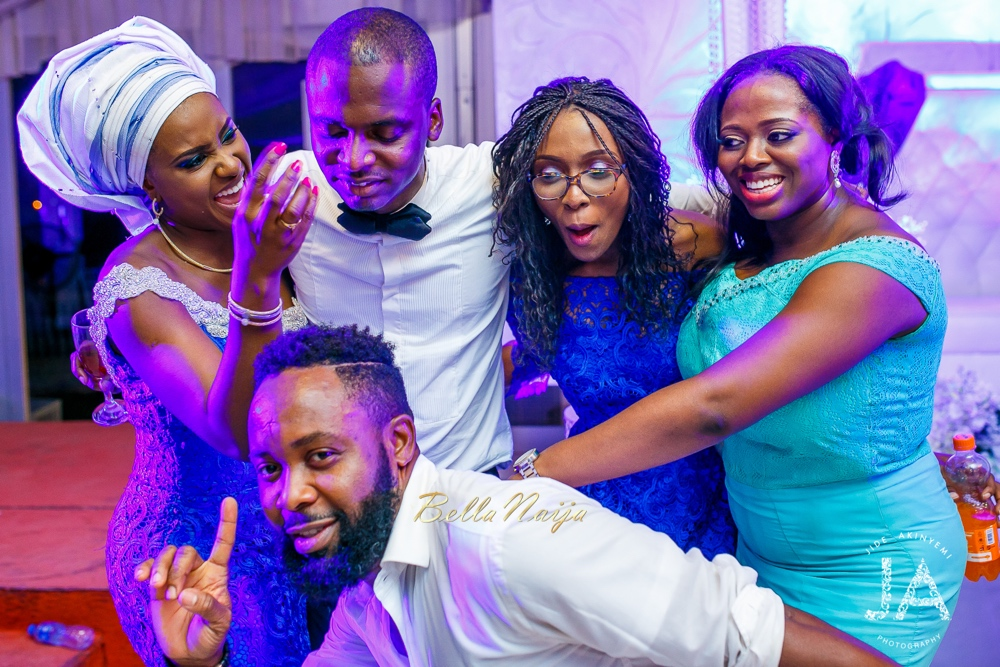 Tiese Abiodun and Jide Aboderin Outdoor Lekki Lagos Nigerian Wedding_BellaNaija Weddings 2015_Jide Akinyemi Photography_Tiese-and-Jide-wedding-6233