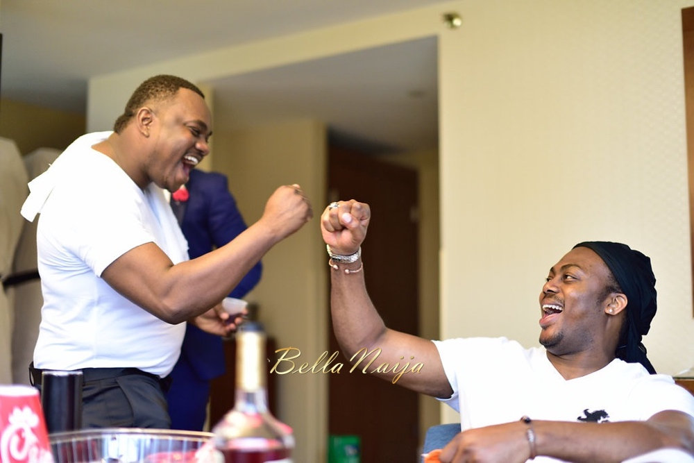 #TobiTeyeNoni_Nigerian Wedding in DMV_BellaNaija Weddings 2015_0056-TobiTeye