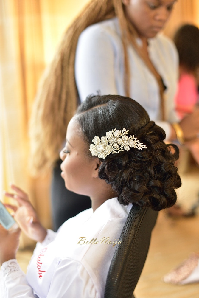 #TobiTeyeNoni_Nigerian Wedding in DMV_BellaNaija Weddings 2015_0076-TobiTeye