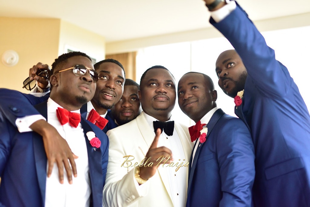 #TobiTeyeNoni_Nigerian Wedding in DMV_BellaNaija Weddings 2015_0123-TobiTeye