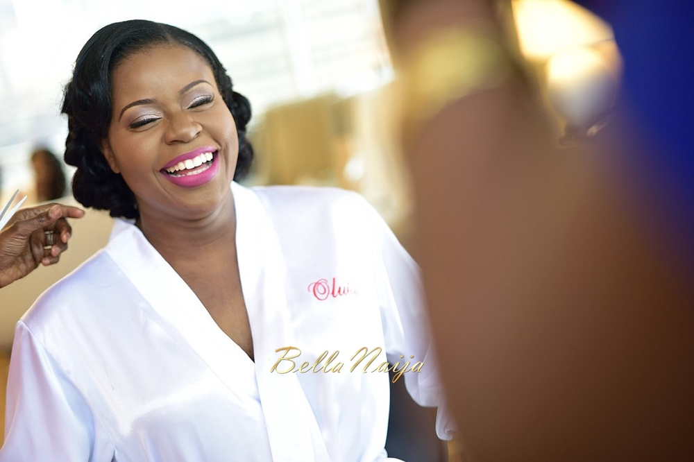 #TobiTeyeNoni_Nigerian Wedding in DMV_BellaNaija Weddings 2015_0125-TobiTeye