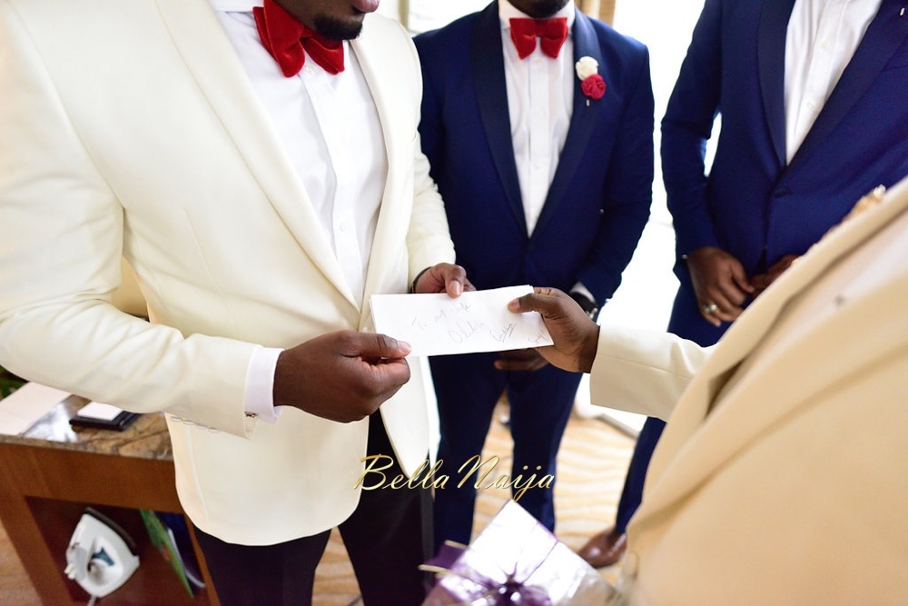 #TobiTeyeNoni_Nigerian Wedding in DMV_BellaNaija Weddings 2015_0130-TobiTeye