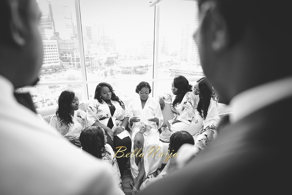 #TobiTeyeNoni_Nigerian Wedding in DMV_BellaNaija Weddings 2015_0153-TobiTeye