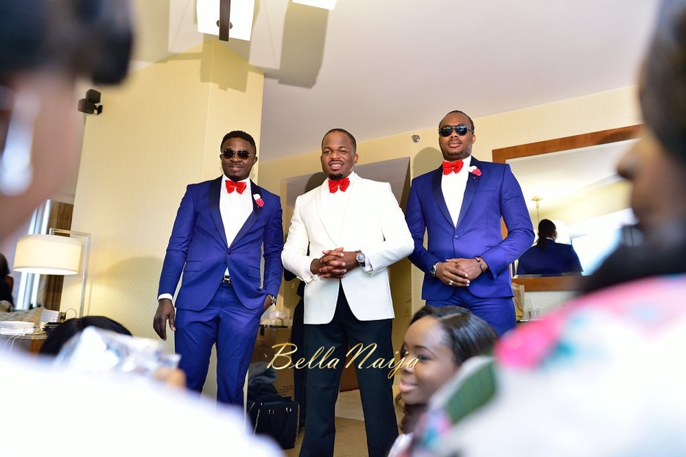#TobiTeyeNoni_Nigerian Wedding in DMV_BellaNaija Weddings 2015_0160-TobiTeye