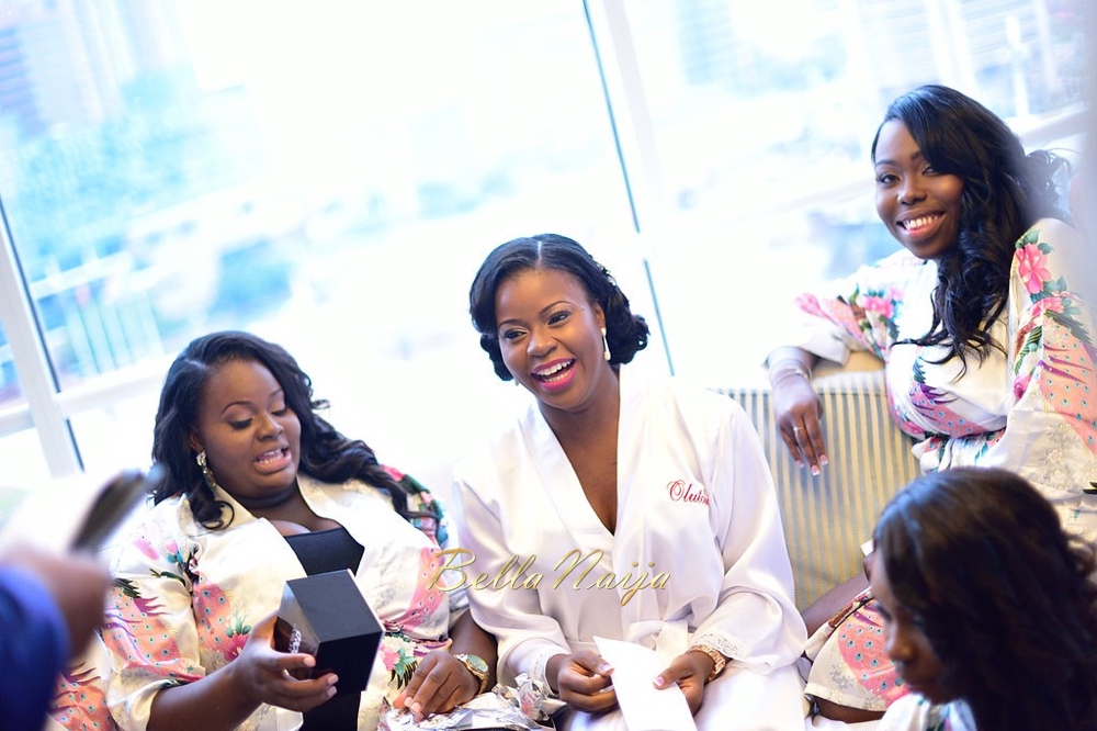 #TobiTeyeNoni_Nigerian Wedding in DMV_BellaNaija Weddings 2015_0172-TobiTeye