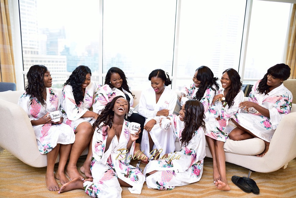 #TobiTeyeNoni_Nigerian Wedding in DMV_BellaNaija Weddings 2015_0187-TobiTeye