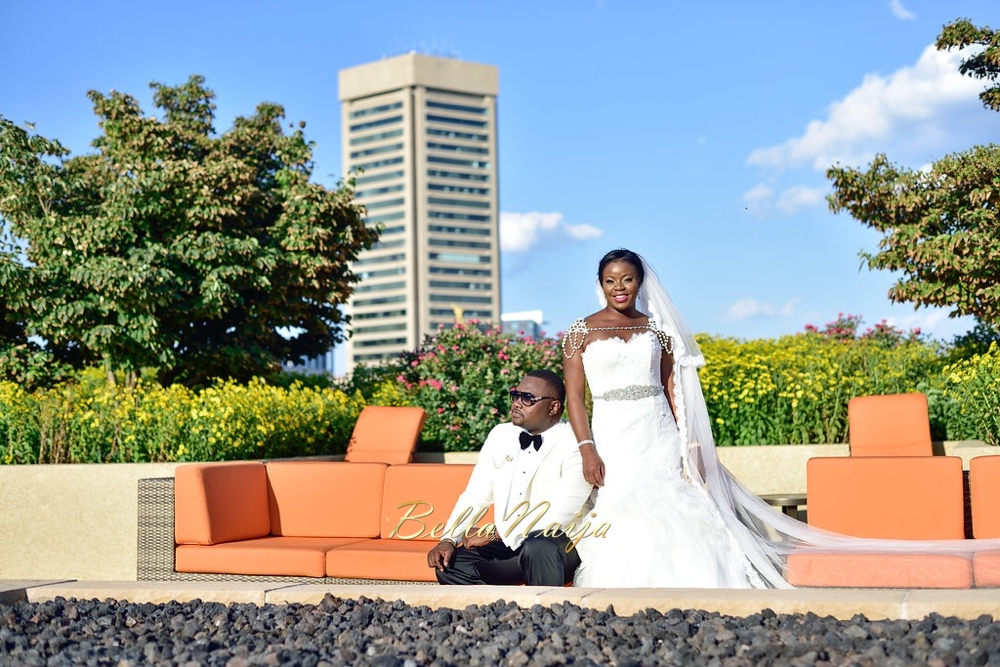 #TobiTeyeNoni_Nigerian Wedding in DMV_BellaNaija Weddings 2015_020-TobiTeye-After