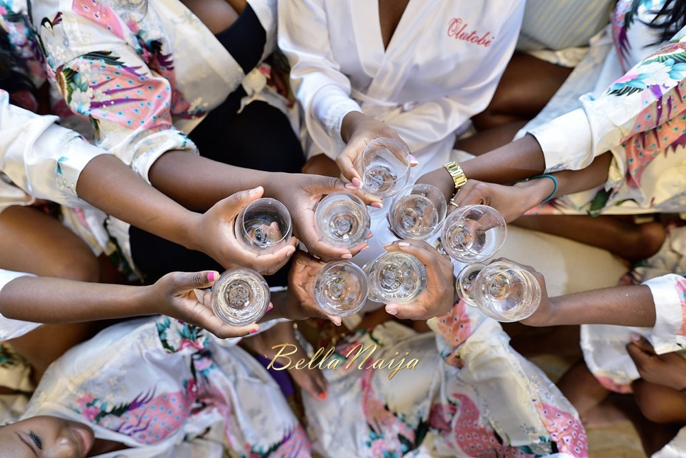 #TobiTeyeNoni_Nigerian Wedding in DMV_BellaNaija Weddings 2015_0201-TobiTeye