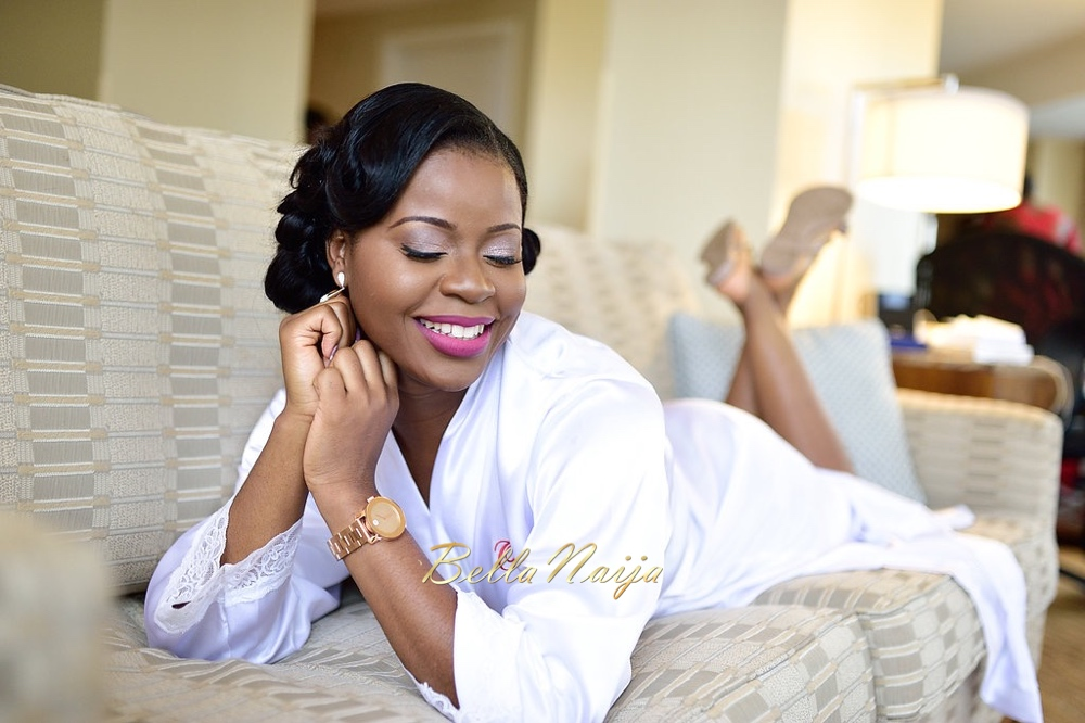 #TobiTeyeNoni_Nigerian Wedding in DMV_BellaNaija Weddings 2015_0211-TobiTeye