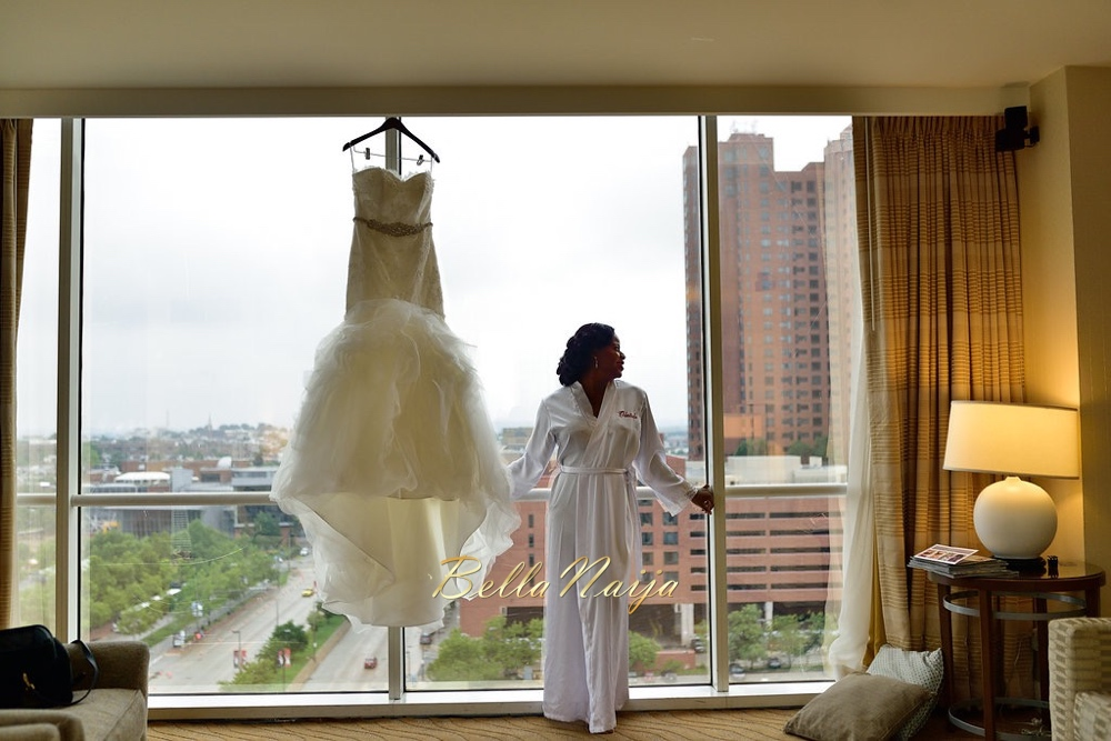 #TobiTeyeNoni_Nigerian Wedding in DMV_BellaNaija Weddings 2015_0223-TobiTeye