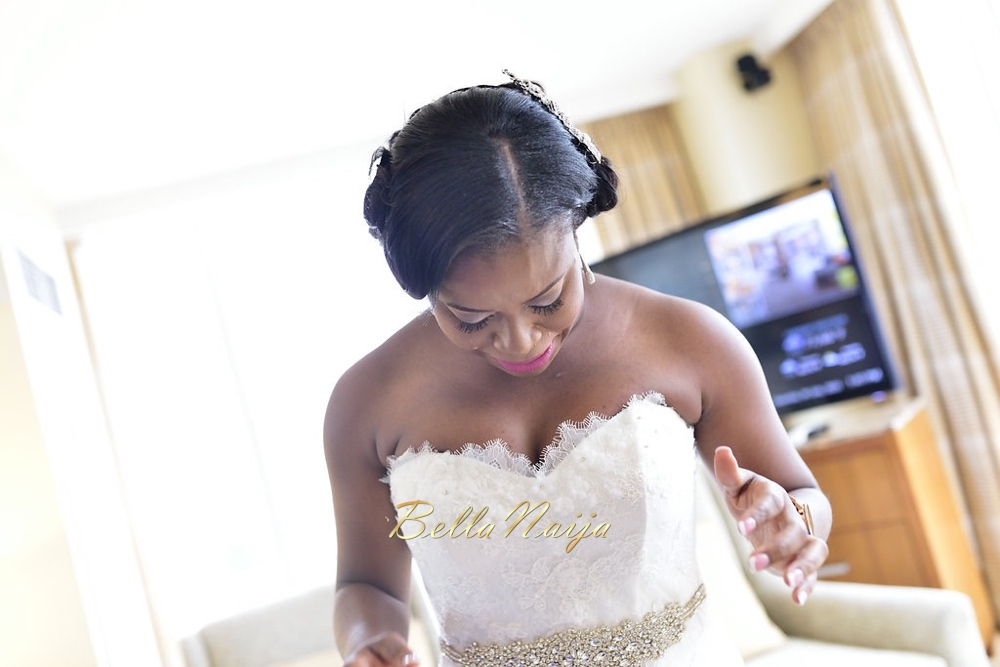 #TobiTeyeNoni_Nigerian Wedding in DMV_BellaNaija Weddings 2015_0257-TobiTeye