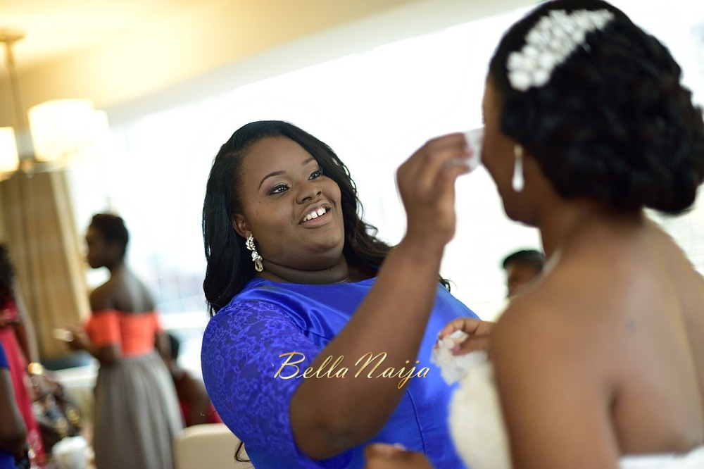 #TobiTeyeNoni_Nigerian Wedding in DMV_BellaNaija Weddings 2015_0263-TobiTeye