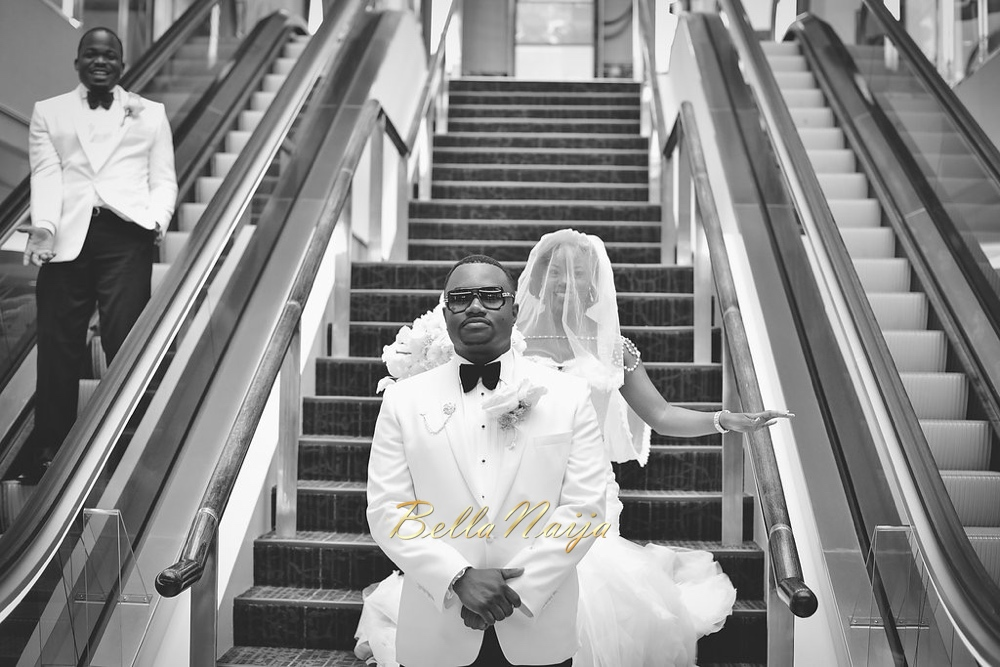 #TobiTeyeNoni_Nigerian Wedding in DMV_BellaNaija Weddings 2015_0309-TobiTeye