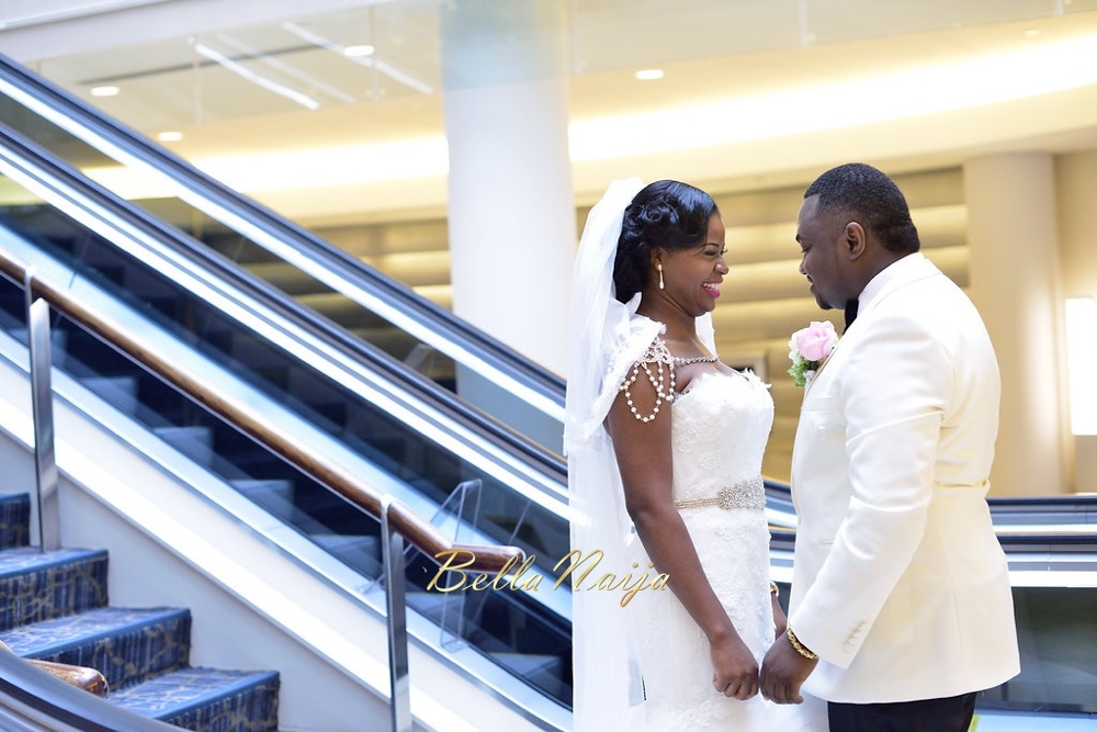 #TobiTeyeNoni_Nigerian Wedding in DMV_BellaNaija Weddings 2015_0330-TobiTeye