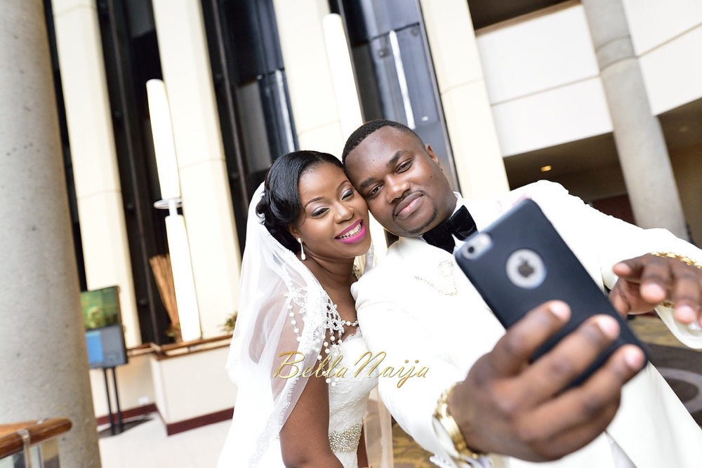 #TobiTeyeNoni_Nigerian Wedding in DMV_BellaNaija Weddings 2015_0350-TobiTeye