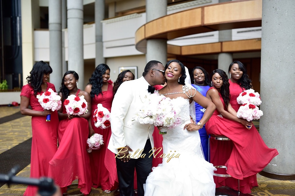 #TobiTeyeNoni_Nigerian Wedding in DMV_BellaNaija Weddings 2015_0362-TobiTeye