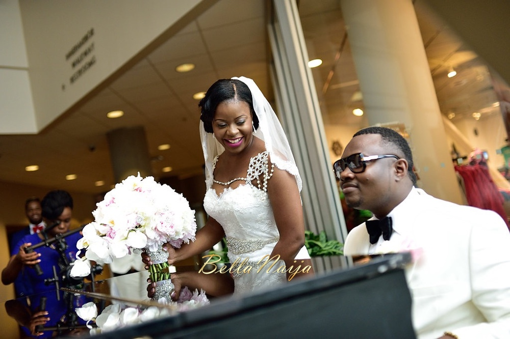 #TobiTeyeNoni_Nigerian Wedding in DMV_BellaNaija Weddings 2015_0372-TobiTeye
