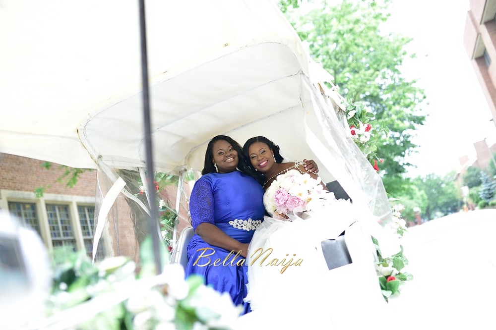 #TobiTeyeNoni_Nigerian Wedding in DMV_BellaNaija Weddings 2015_0438-TobiTeye