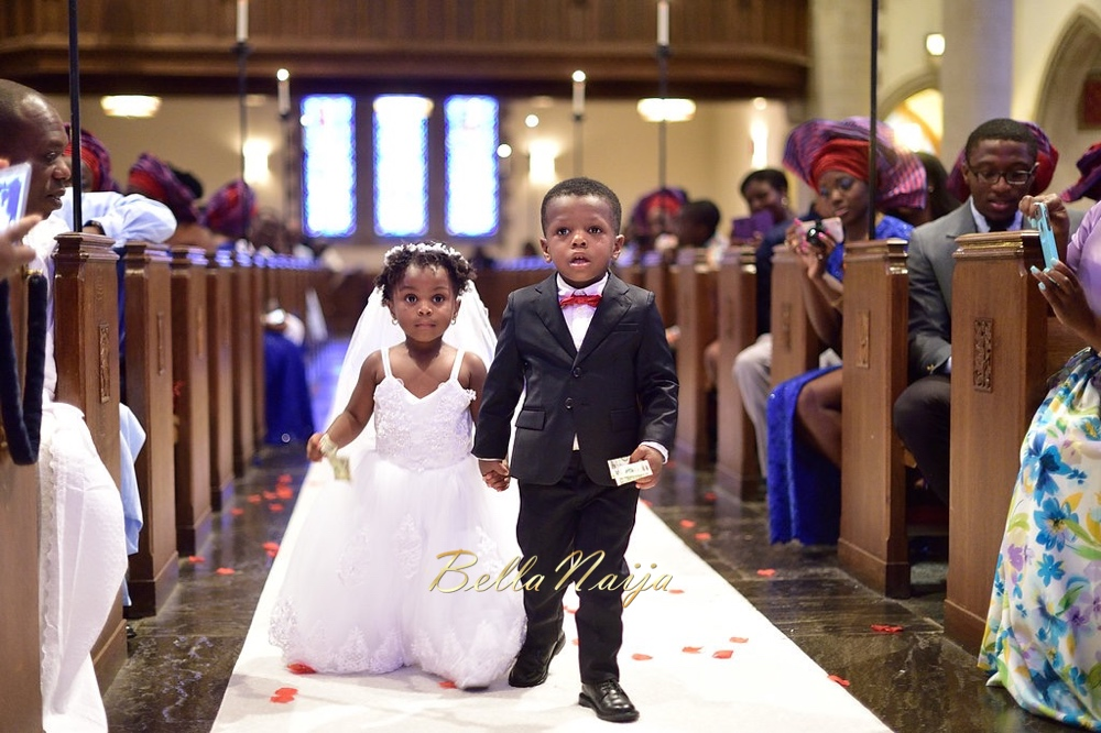 #TobiTeyeNoni_Nigerian Wedding in DMV_BellaNaija Weddings 2015_0492-TobiTeye