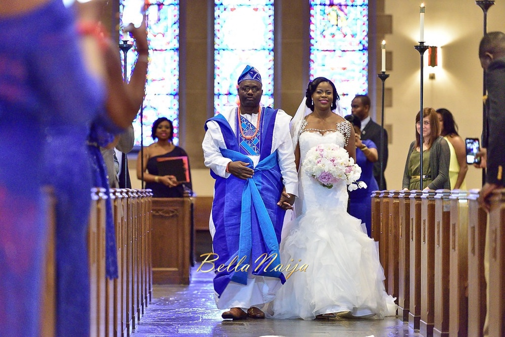 #TobiTeyeNoni_Nigerian Wedding in DMV_BellaNaija Weddings 2015_0506-TobiTeye
