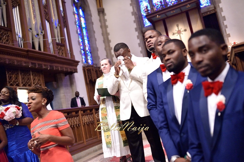 #TobiTeyeNoni_Nigerian Wedding in DMV_BellaNaija Weddings 2015_0514-TobiTeye