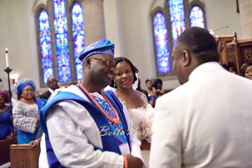#TobiTeyeNoni_Nigerian Wedding in DMV_BellaNaija Weddings 2015_0530-TobiTeye