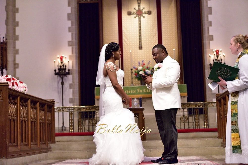#TobiTeyeNoni_Nigerian Wedding in DMV_BellaNaija Weddings 2015_0568-TobiTeye