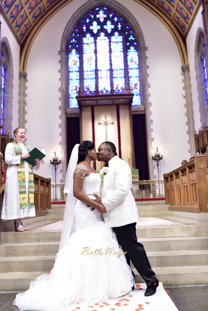 #TobiTeyeNoni_Nigerian Wedding in DMV_BellaNaija Weddings 2015_0636-TobiTeye