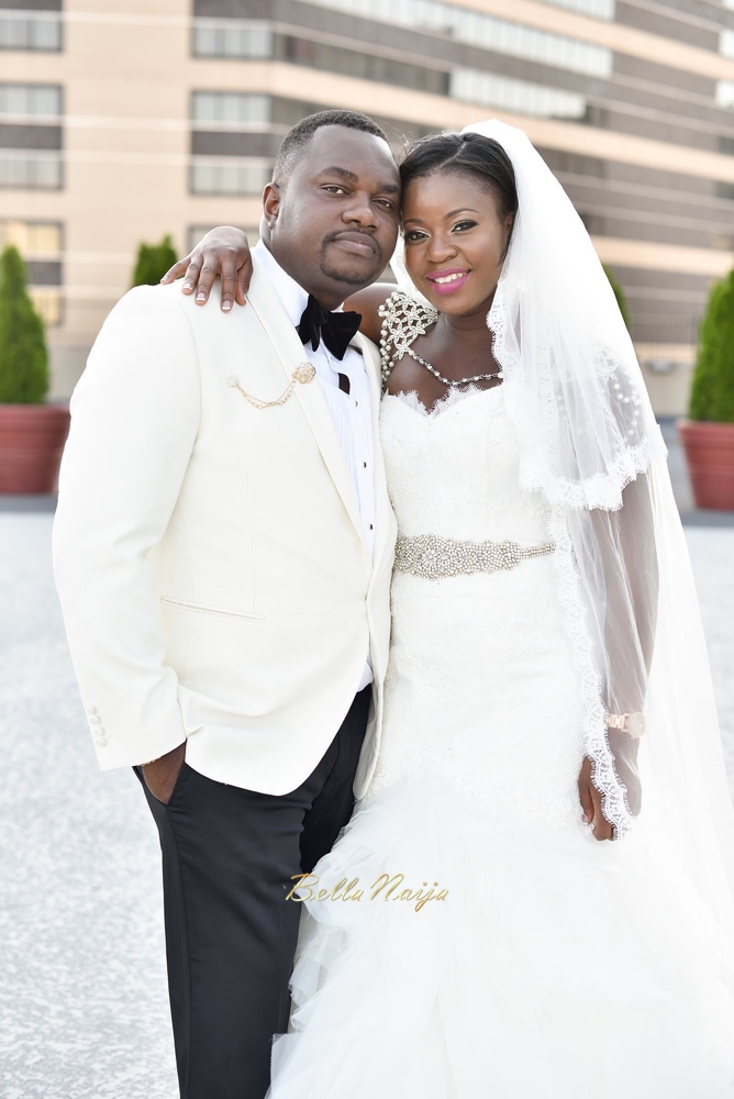 #TobiTeyeNoni_Nigerian Wedding in DMV_BellaNaija Weddings 2015_064-TobiTeye-After