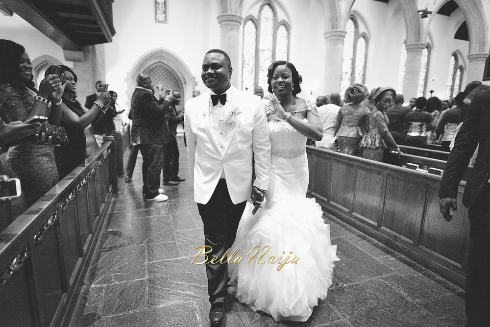 #TobiTeyeNoni_Nigerian Wedding in DMV_BellaNaija Weddings 2015_0666-TobiTeye