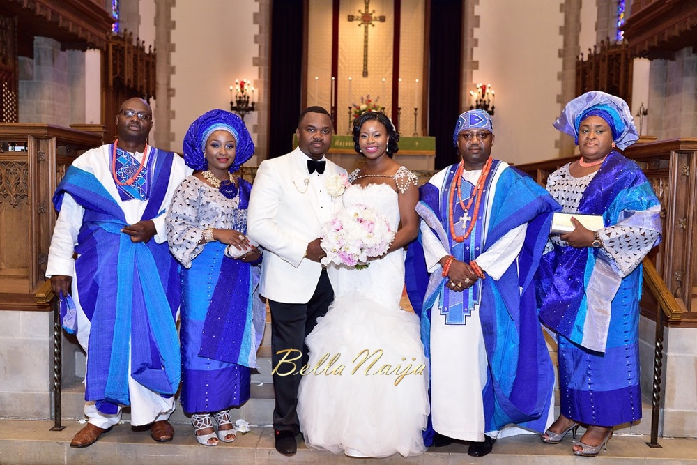 #TobiTeyeNoni_Nigerian Wedding in DMV_BellaNaija Weddings 2015_0672-TobiTeye