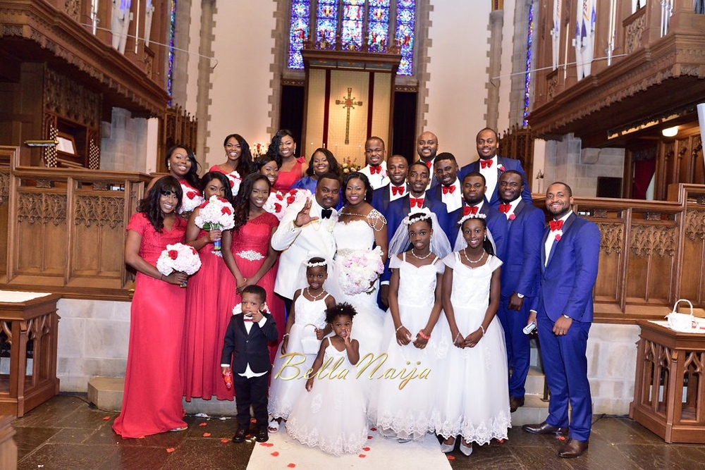 #TobiTeyeNoni_Nigerian Wedding in DMV_BellaNaija Weddings 2015_0683-TobiTeye