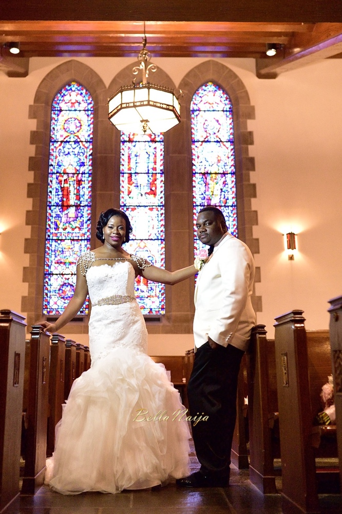 #TobiTeyeNoni_Nigerian Wedding in DMV_BellaNaija Weddings 2015_0706-TobiTeye