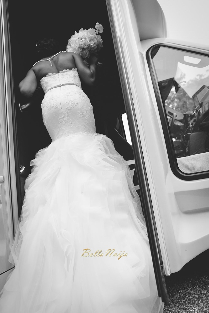#TobiTeyeNoni_Nigerian Wedding in DMV_BellaNaija Weddings 2015_0712-TobiTeye