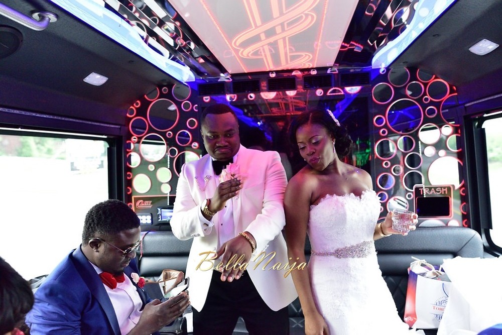 #TobiTeyeNoni_Nigerian Wedding in DMV_BellaNaija Weddings 2015_0722-TobiTeye