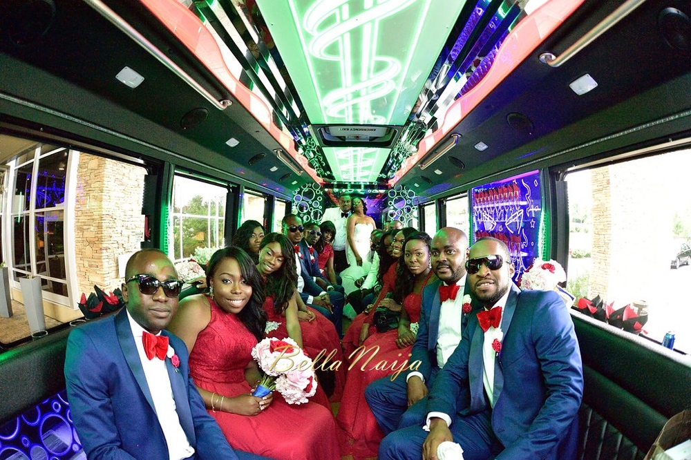 #TobiTeyeNoni_Nigerian Wedding in DMV_BellaNaija Weddings 2015_0730-TobiTeye
