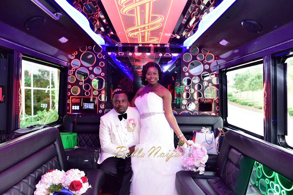 #TobiTeyeNoni_Nigerian Wedding in DMV_BellaNaija Weddings 2015_0733-TobiTeye