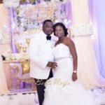 #TobiTeyeNoni_Nigerian Wedding in DMV_BellaNaija Weddings 2015_0739-TobiTeye
