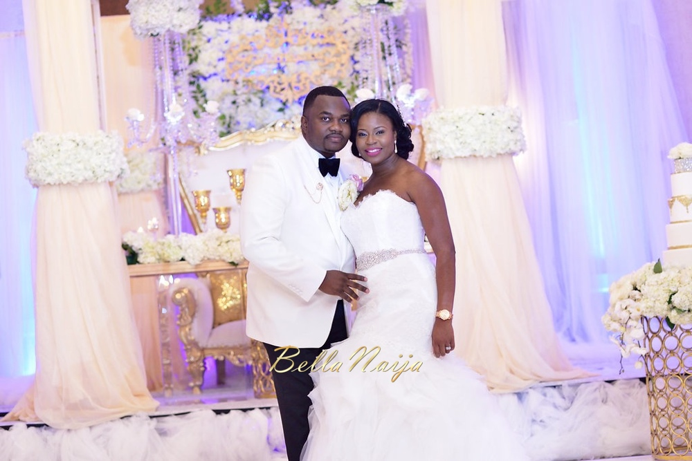 #TobiTeyeNoni_Nigerian Wedding in DMV_BellaNaija Weddings 2015_0739-TobiTeye