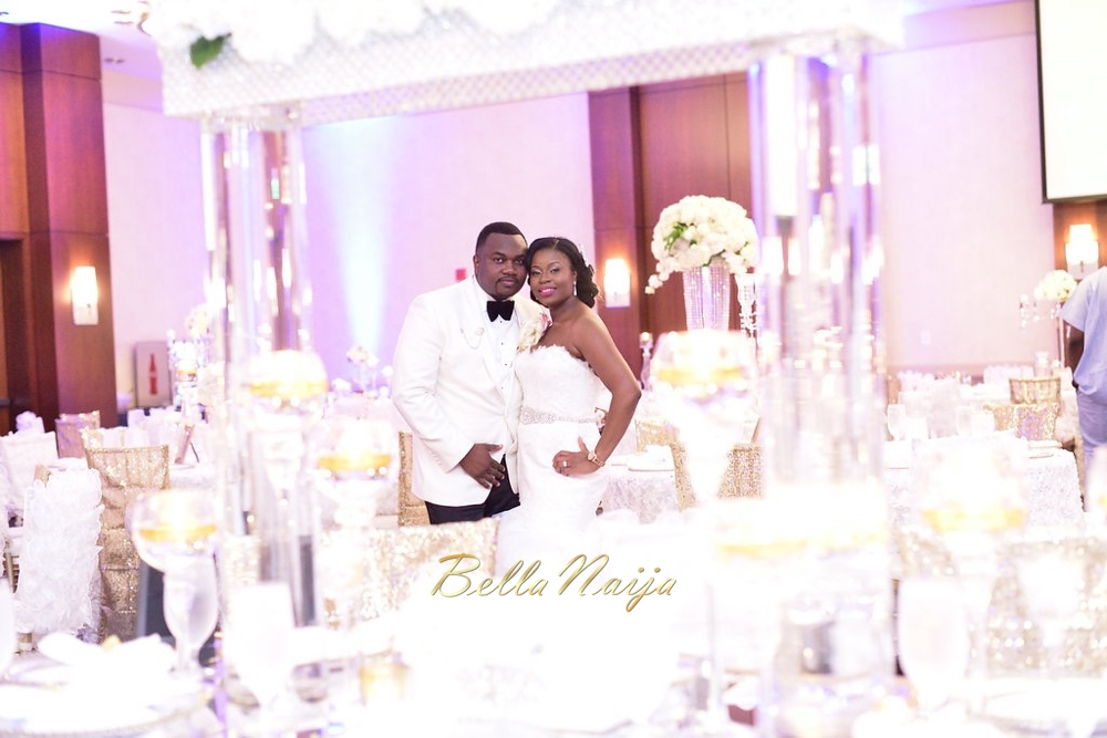 #TobiTeyeNoni_Nigerian Wedding in DMV_BellaNaija Weddings 2015_0742-TobiTeye