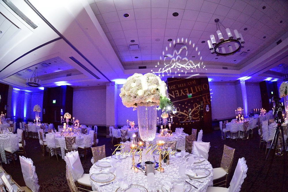 #TobiTeyeNoni_Nigerian Wedding in DMV_BellaNaija Weddings 2015_0781-TobiTeye