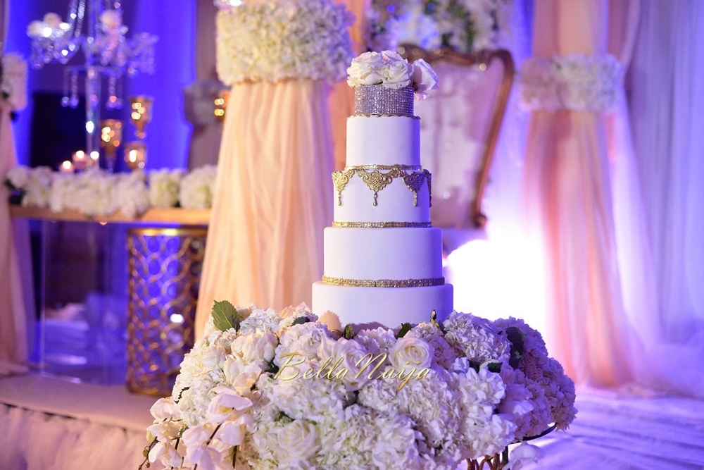 #TobiTeyeNoni_Nigerian Wedding in DMV_BellaNaija Weddings 2015_0801-TobiTeye