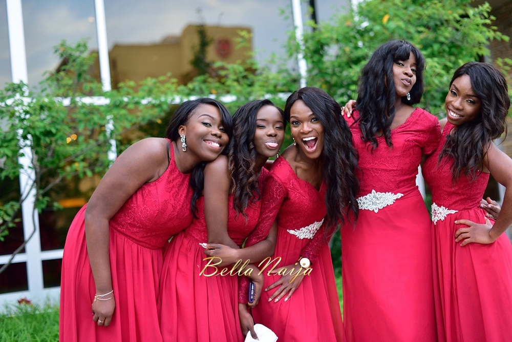 #TobiTeyeNoni_Nigerian Wedding in DMV_BellaNaija Weddings 2015_0842-TobiTeye