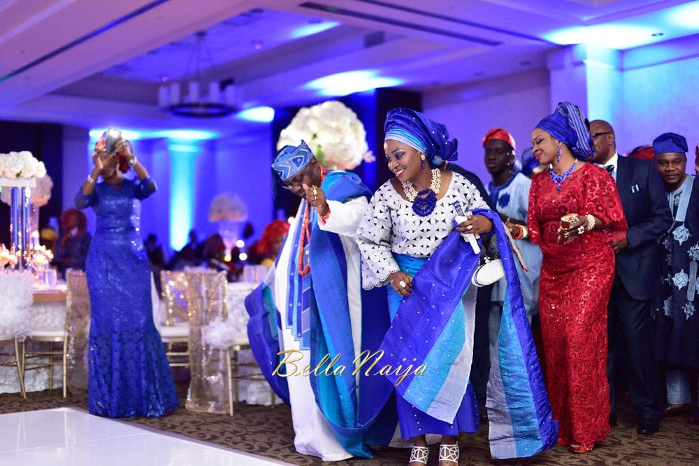 #TobiTeyeNoni_Nigerian Wedding in DMV_BellaNaija Weddings 2015_0848-TobiTeye