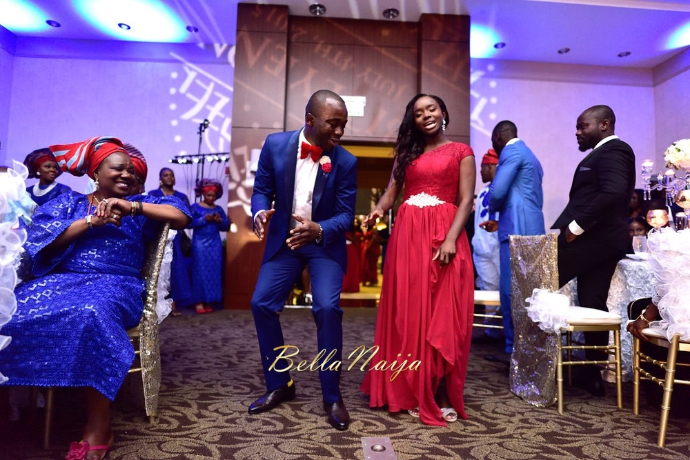 #TobiTeyeNoni_Nigerian Wedding in DMV_BellaNaija Weddings 2015_0861-TobiTeye