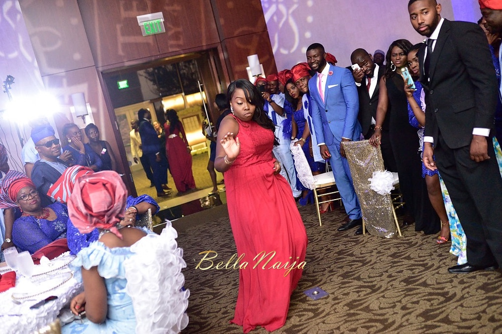 #TobiTeyeNoni_Nigerian Wedding in DMV_BellaNaija Weddings 2015_0883-TobiTeye