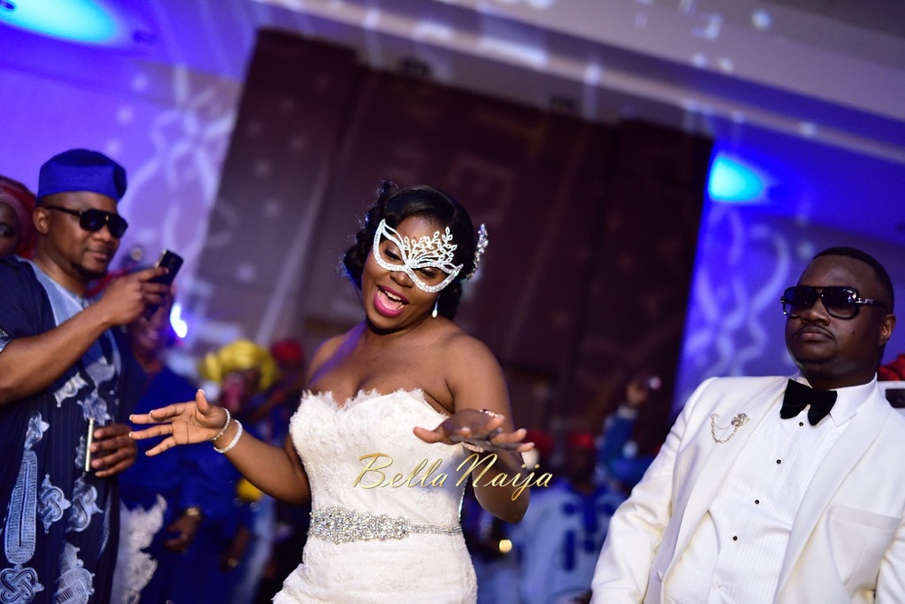#TobiTeyeNoni_Nigerian Wedding in DMV_BellaNaija Weddings 2015_0926-TobiTeye