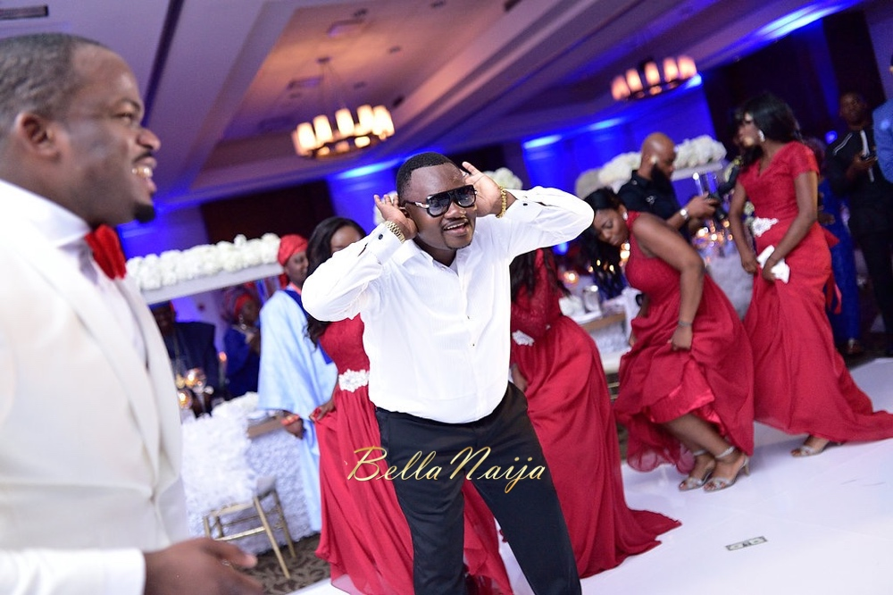 #TobiTeyeNoni_Nigerian Wedding in DMV_BellaNaija Weddings 2015_0959-TobiTeye