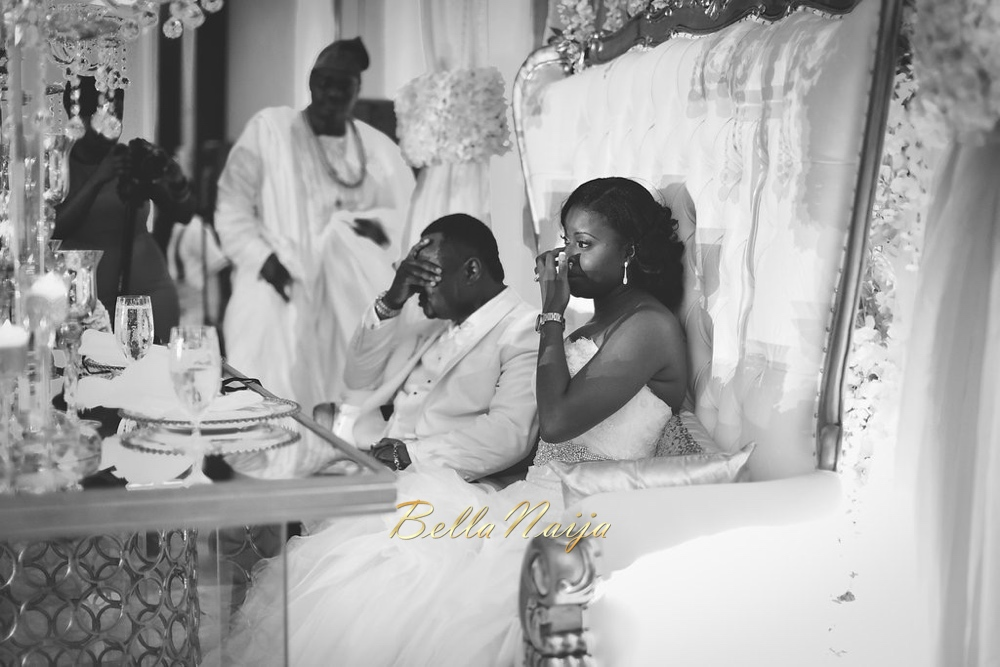 #TobiTeyeNoni_Nigerian Wedding in DMV_BellaNaija Weddings 2015_0978-TobiTeye