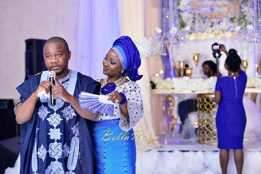 #TobiTeyeNoni_Nigerian Wedding in DMV_BellaNaija Weddings 2015_0980-TobiTeye